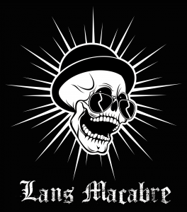 lans macabre_logo_CZB