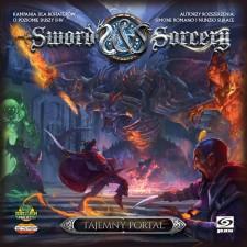 cover_800x800_fb_sword_n_sorcery_tajemny_portal.png