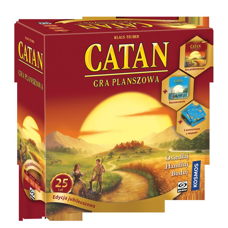 catan_jub_3d