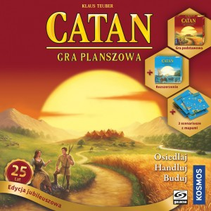 catan_jub_cover