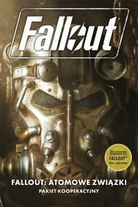 cover_2D__800x1200_fallout_atomowe_zwiazki.png