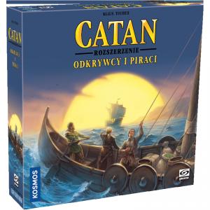 odkrywcy_piraci_box