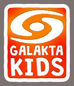 LOGO_GALAKTA_KIDS