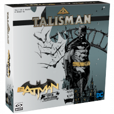 batman_talisman_3d_box_mockup
