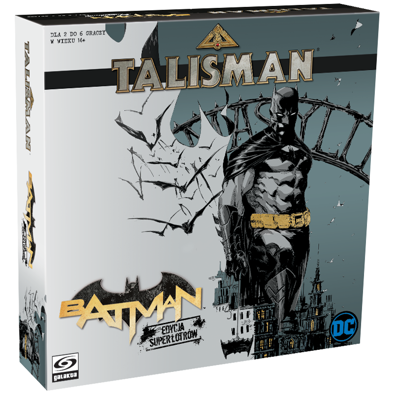 batman_talisman_3d_box_mockup