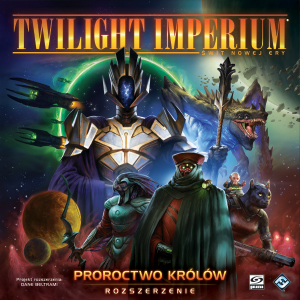 cover_300x300_fb_twilight_imperium_proroctwo_krolow
