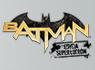 micro_95x70_www_batman_talisman