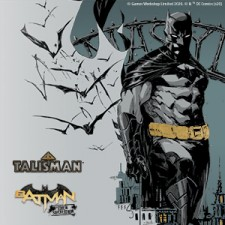 mini_300x300_www_batman_talisman