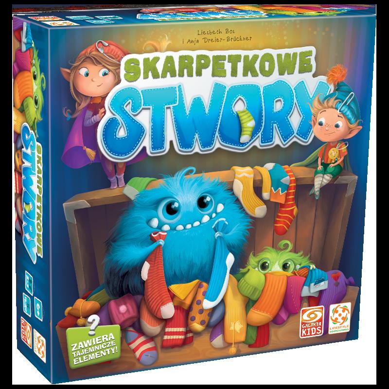 skarpetkowe_stwory_3d_box_mockup