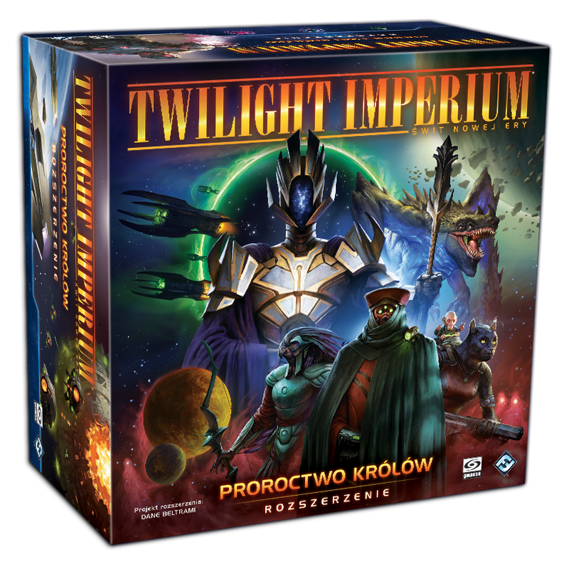 twilight_imperium_proroctwo_krolow_3d_box_mockup
