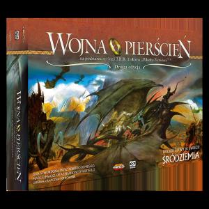 wojna_o_pierscien_box_mockup