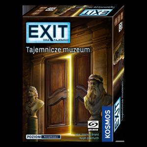 box_800x800_exit_tajemnicze_muzeum