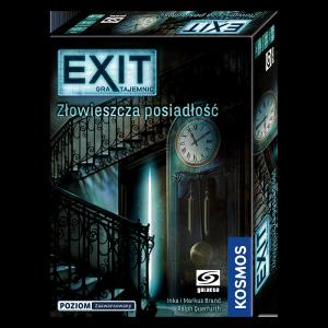 box_800x800_exit_zlowieszcza_posiadlosc