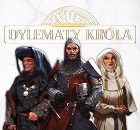 280x260_www_dylematy_krola