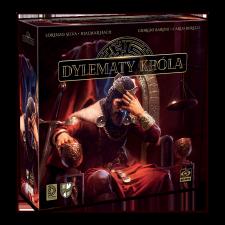 clean_800x800_fb_dylematy_krola