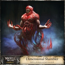 facebook-post-square-shambler