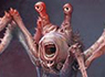 micro_95x70_www_the_thing