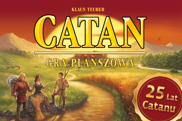 post_fb_CATAN_600x400_catan_25_lat