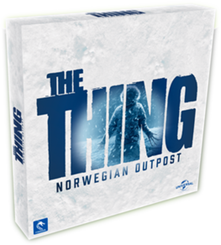 the_thing_outpost_3d_box_mockup