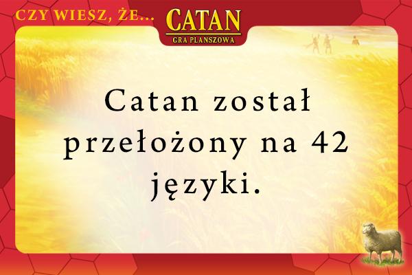 www_CZY_WIESZ_ZE_600x400_Catan