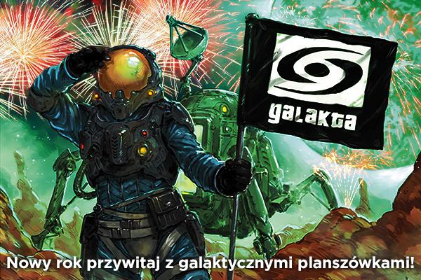 nowy rok_600x400_galakta