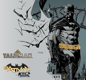 www_280x260_www_batman_talisman