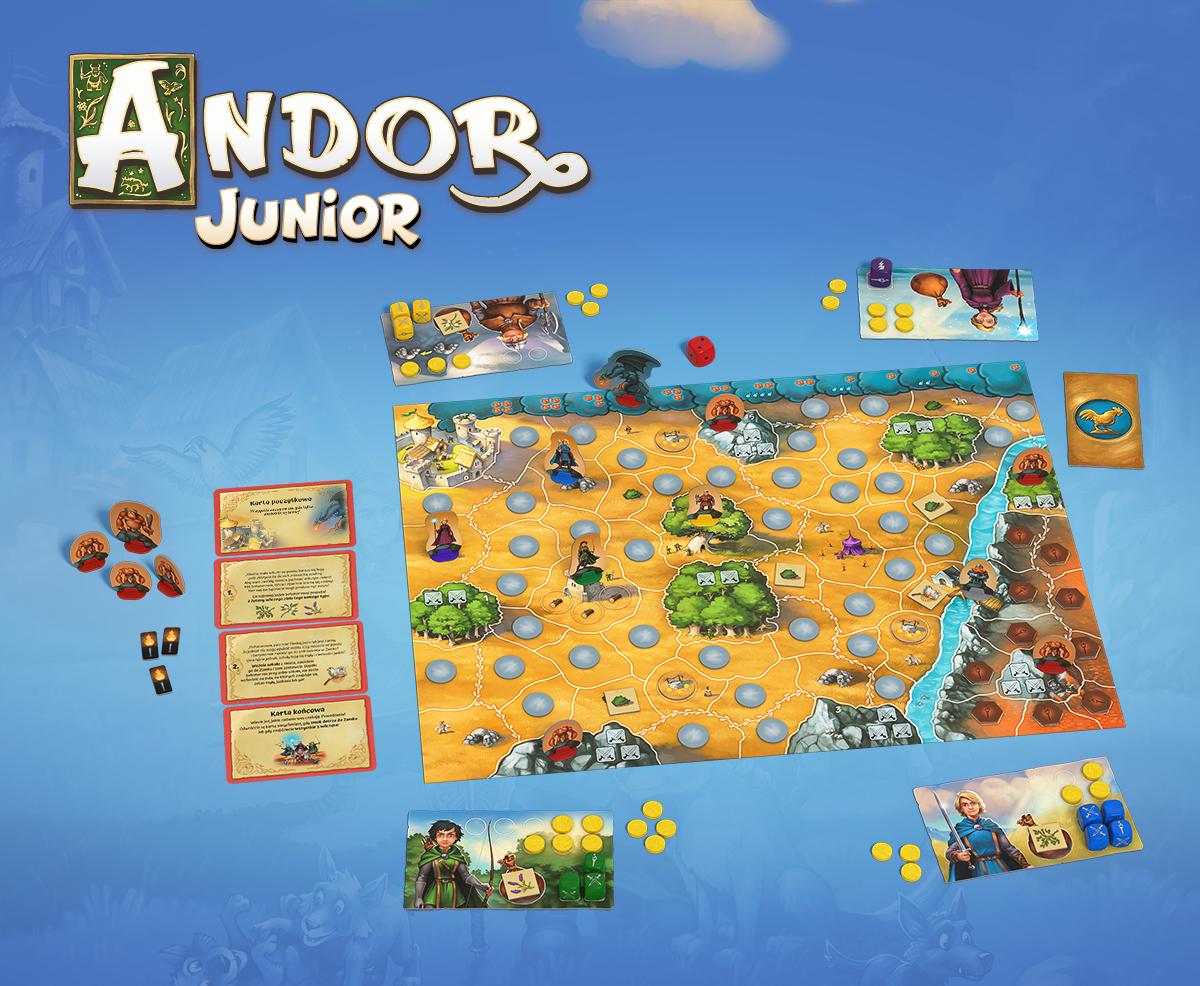 andor_junior_box_board_mockup