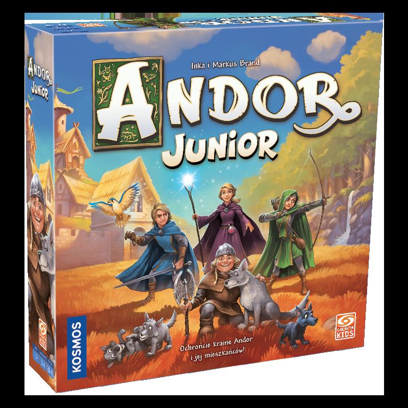 clear_800x800_fb_andor_junior