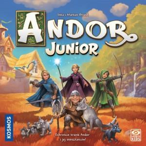 cover_800x800_fb_andor_junior.png