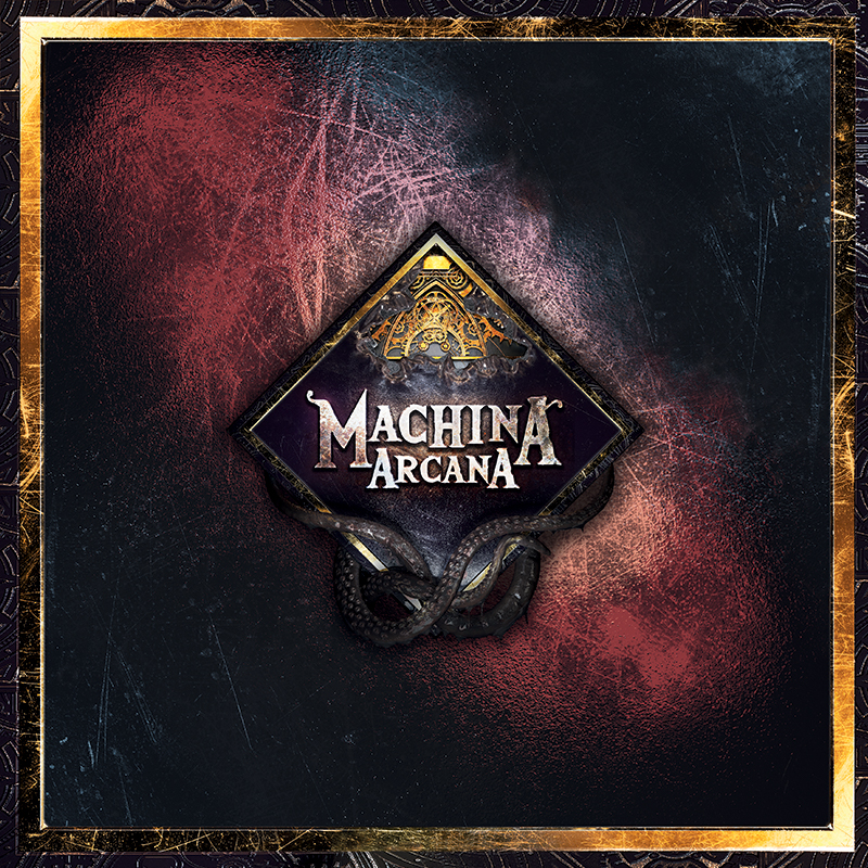 cover_800x800_machina_arcana