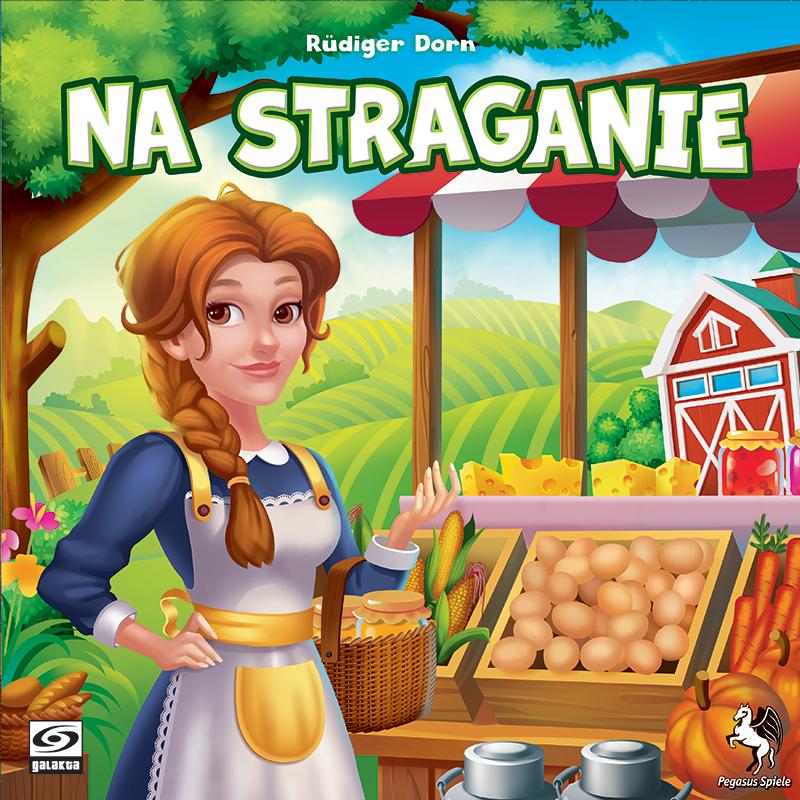 cover_800x800_na_straganie