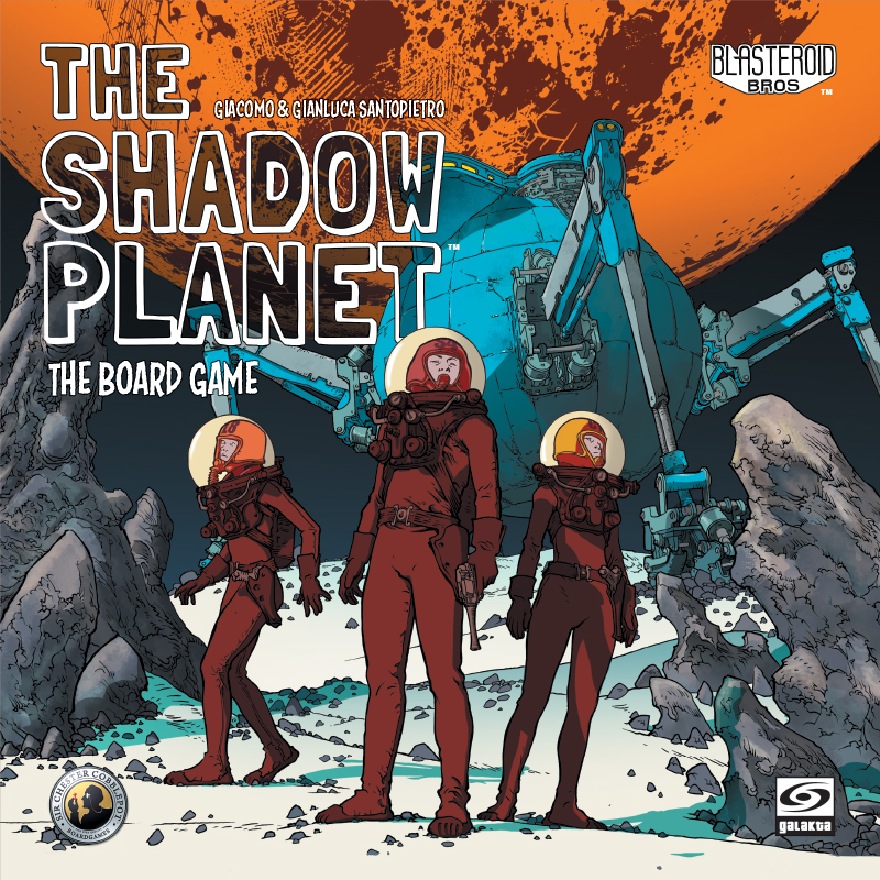 cover_800x800_shadow_planet
