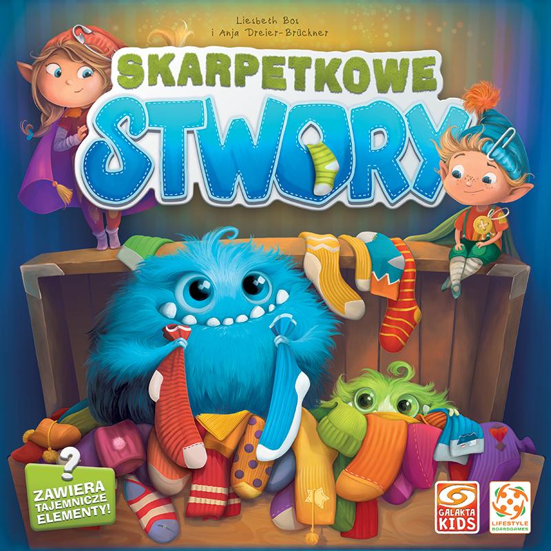 cover_800x800_skarpetkowe_stwory