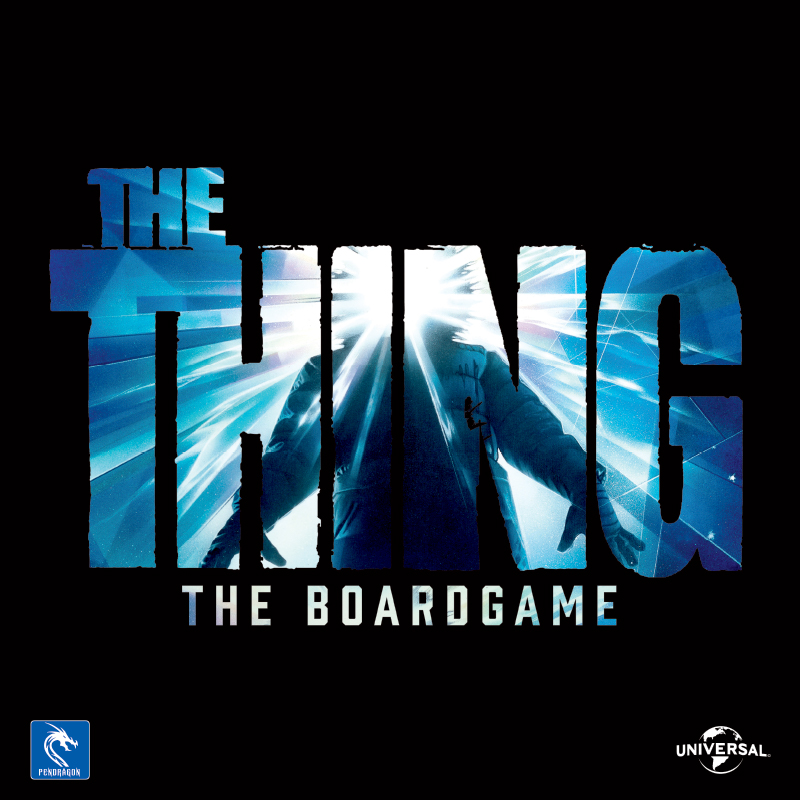 cover_800x800_the_thing