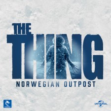 cover_800x800_the_thing_outpost