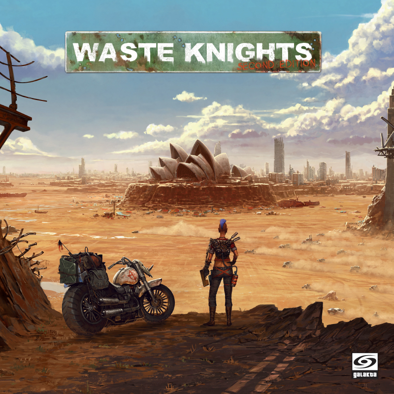 cover_800x800_waste_knights