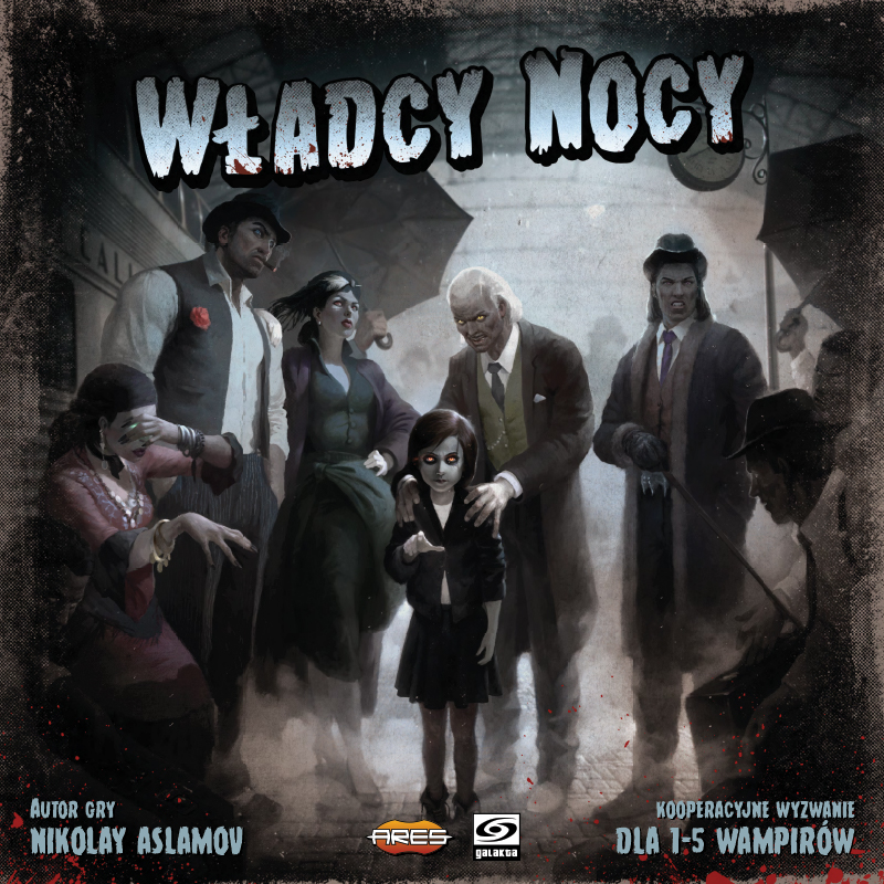cover_800x800_wladcy_nocy