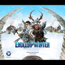 cover_KWADRAT_endless_winter