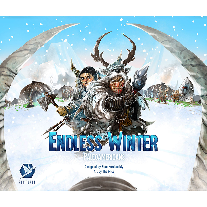cover_KWADRAT_endless_winter