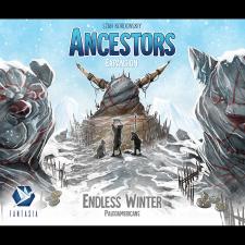 cover_KWADRAT_endless_winter_ancestors