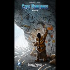 cover_KWADRAT_endless_winter_cave_paintings.jpg