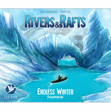 cover_KWADRAT_endless_winter_rivers_and_rafts