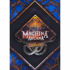 cover_KWADRAT_machina_arcana_to_ETERNITY