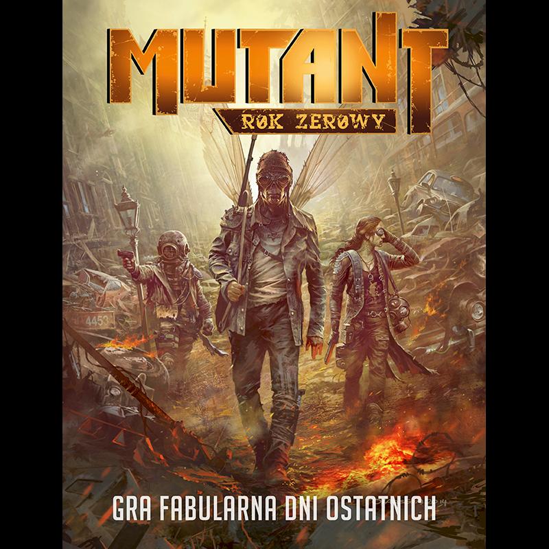 cover_KWADRAT_mutant_rok_zerowy