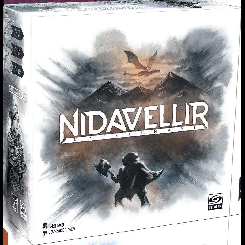 nidavellir_box_3d_mockup