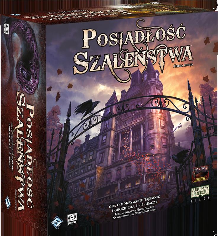 posiadlosc_szalenstwa_box_mockup