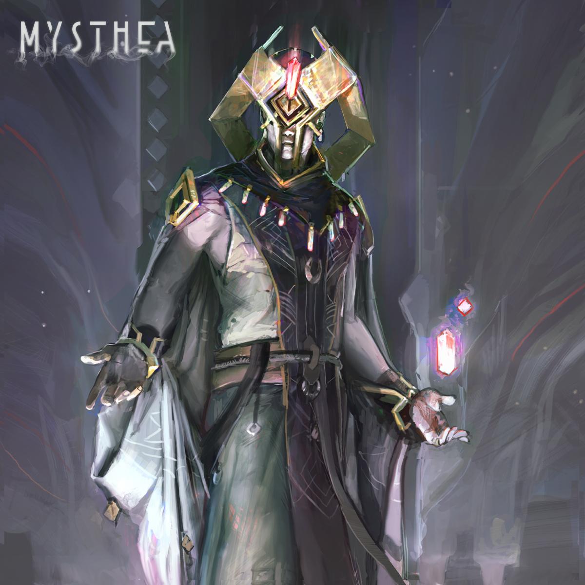 post_fb_ART_HEROS_1_1200x1200_mysthea