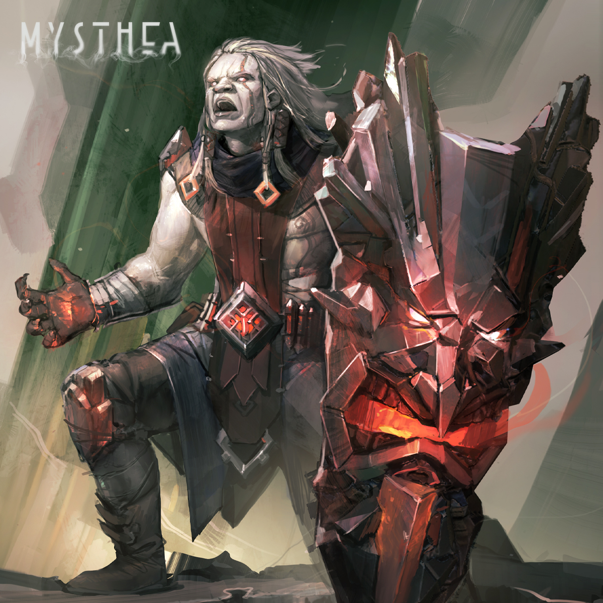 post_fb_ART_HEROS_2_1200x1200_mysthea