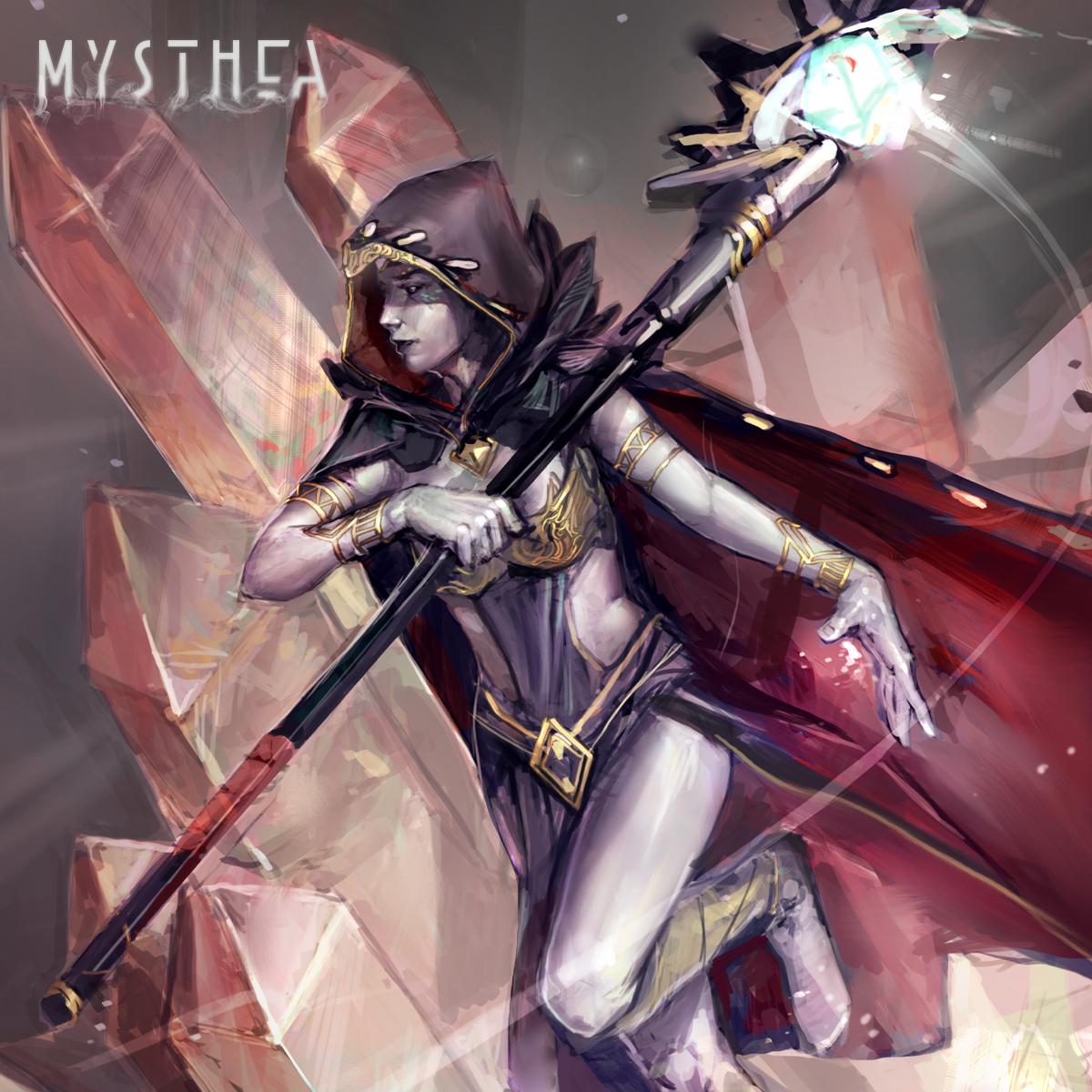 post_fb_ART_HEROS_3_1200x1200_mysthea