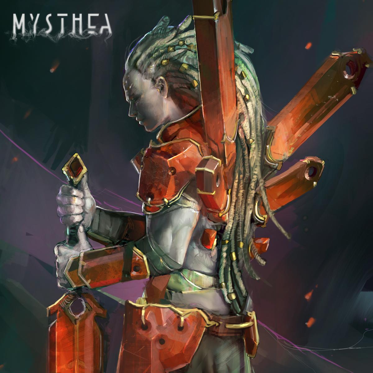 post_fb_ART_HEROS_4_1200x1200_mysthea